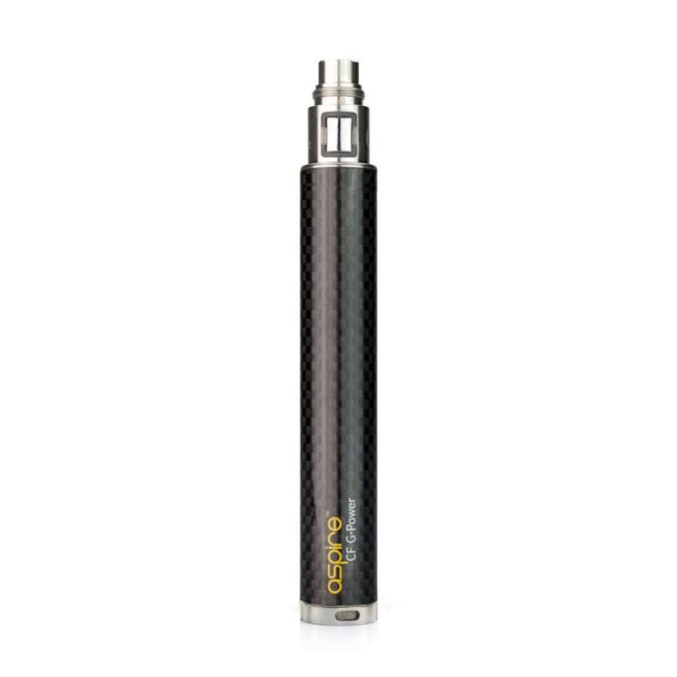 Aspire CF VV 1600 mah e-Cig Battery