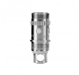 Aspire Atlantis Coil (5 pack)