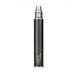 Aspire CF G-Power 1600mAh