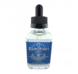 Daddy's by Blue Label Elixirs