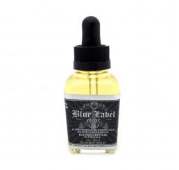 Gran Daddy by Blue Label Elixirs