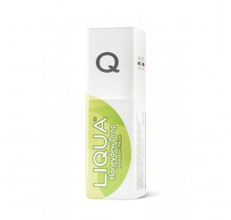 Honeydew Drop by Liqua Q