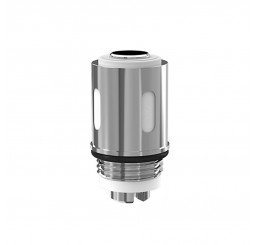 Joyetech Original 1.5ohms Egrip Coil (5 pack)