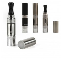 Aspire Mini Epen BDC