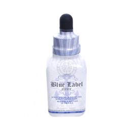 Soho by Blue Label Elixir