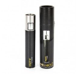 Aspire CF Sub-Ohm Battery