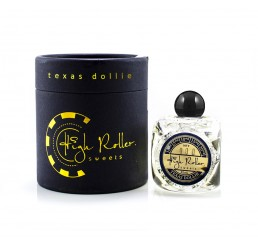 Texas Dollie by High Roller