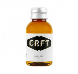 Trail Mix by CRFT