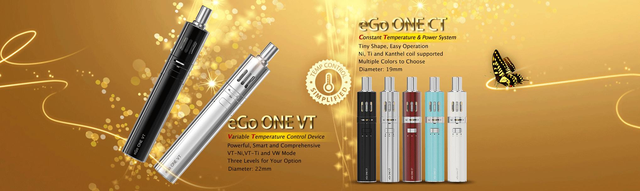 Ego-One-CT