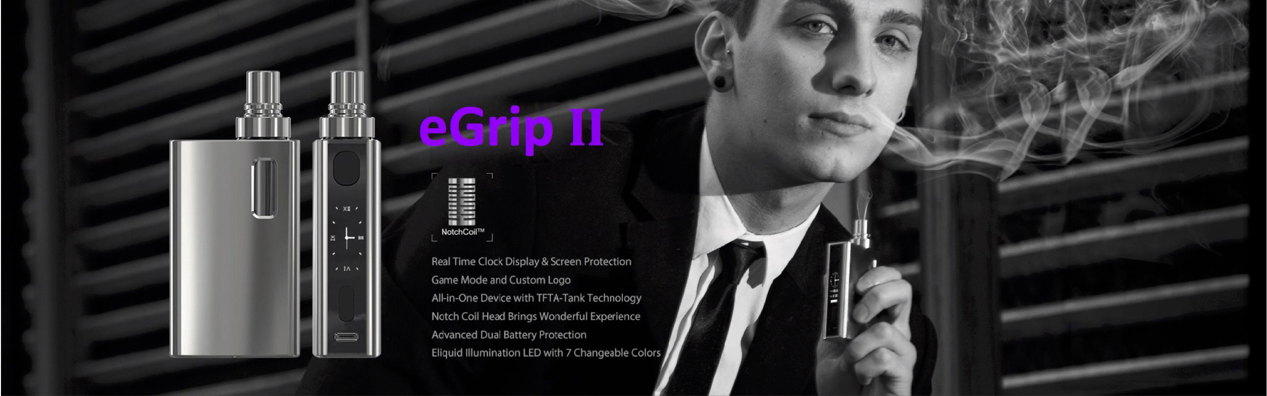 EGRIP_II_WEB_BANNER__1
