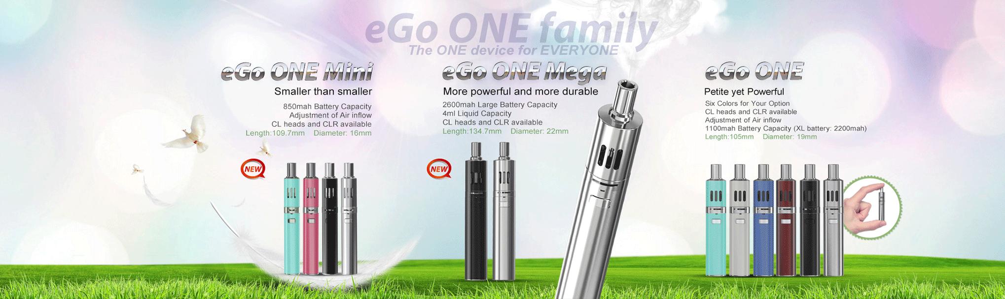 eGo-ONE-Mini