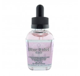 Frisco by Blue Label Elixirs