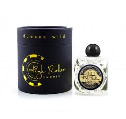 Deuces Wild by High Roller