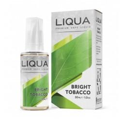 Bright Tobacco by Liqua