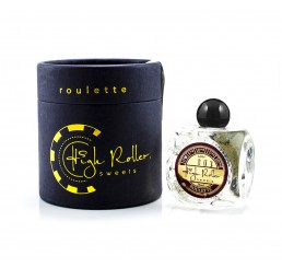 Roulette by High Roller