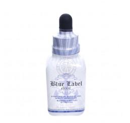 Soho by Blue Label Elixir